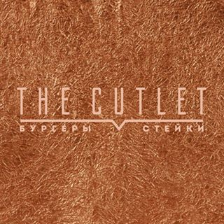 the Cutlet