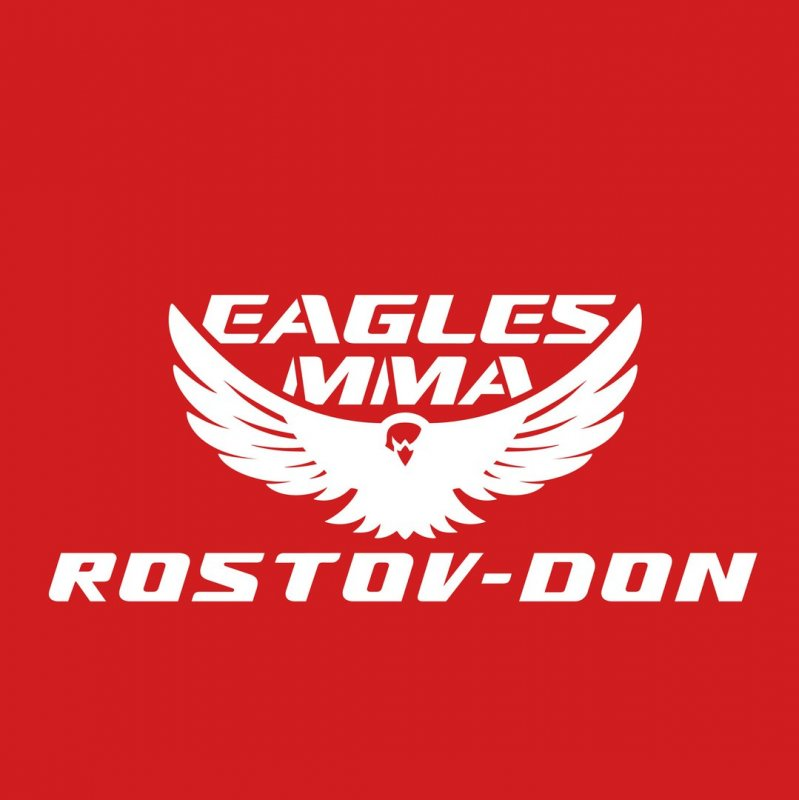 Eagles MMA Team